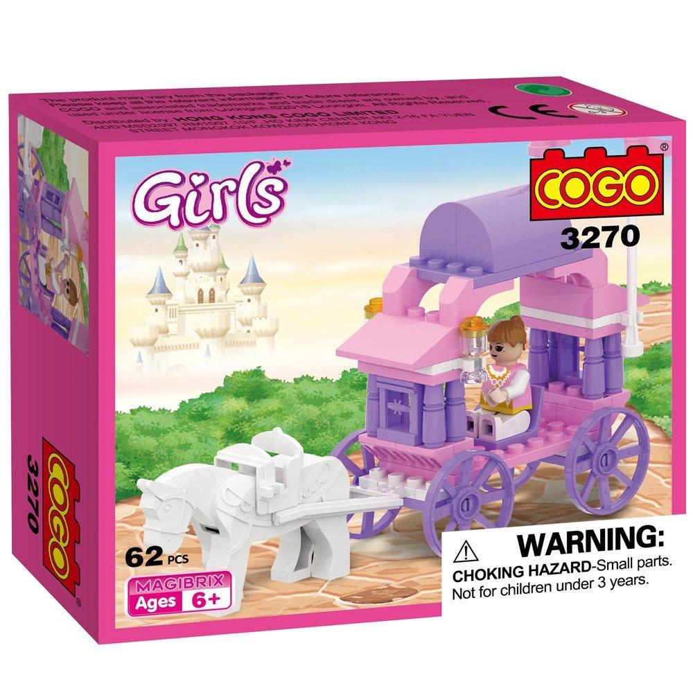Cheap Target Princess Toys, find Target Princess Toys deals on line ...