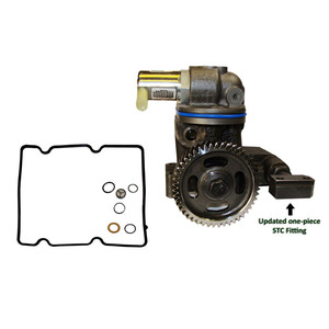 5C4Z9A543A Diesel High Pressure Oil Pump for FORD F250 F350 F450 F550 2005-2010 HTP122