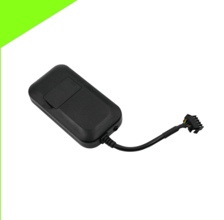 GPS tracker vehicle remote lock gps tracking system with engine shut off