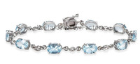 Shamballa Bracelet Meaning Jewelry silver anklets