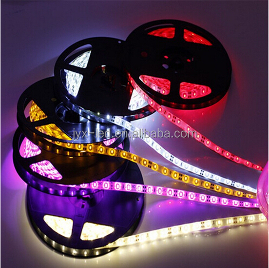 2020 hot new led strip lights price in india led neon flexible strip micro led strip