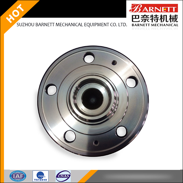 Car Parts Lincoln Town Car Parts Buy Lincoln Town Car Parts Quality Wheel Boss Car Accessories Made In China Car Accessories Made In China For