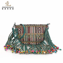 China hippies india bohemian ombro wayuu <span class=keywords><strong>saco</strong></span> atacado <span class=keywords><strong>saco</strong></span> de moda boho