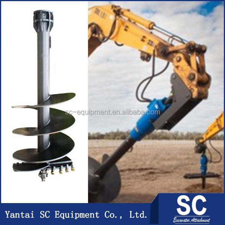 China new product excavation deep tractor earth hole drilling china new product excavation deep tractor earth hole drilling machine buy excavation drilling machinedeep earth drilling machinetractor earth hole sciox Image collections