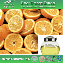 Orange Extract,Orange Juice Extract,Orange Juice Powder