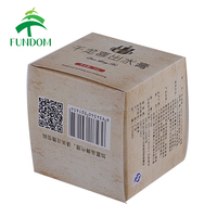 made in china cheap cosmetics packages high quality custom packaging boxes with logo