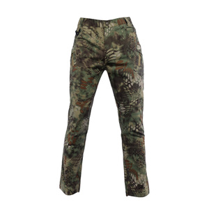New Hunting Cargo Men Long IX9 Army Military Tactical Pants