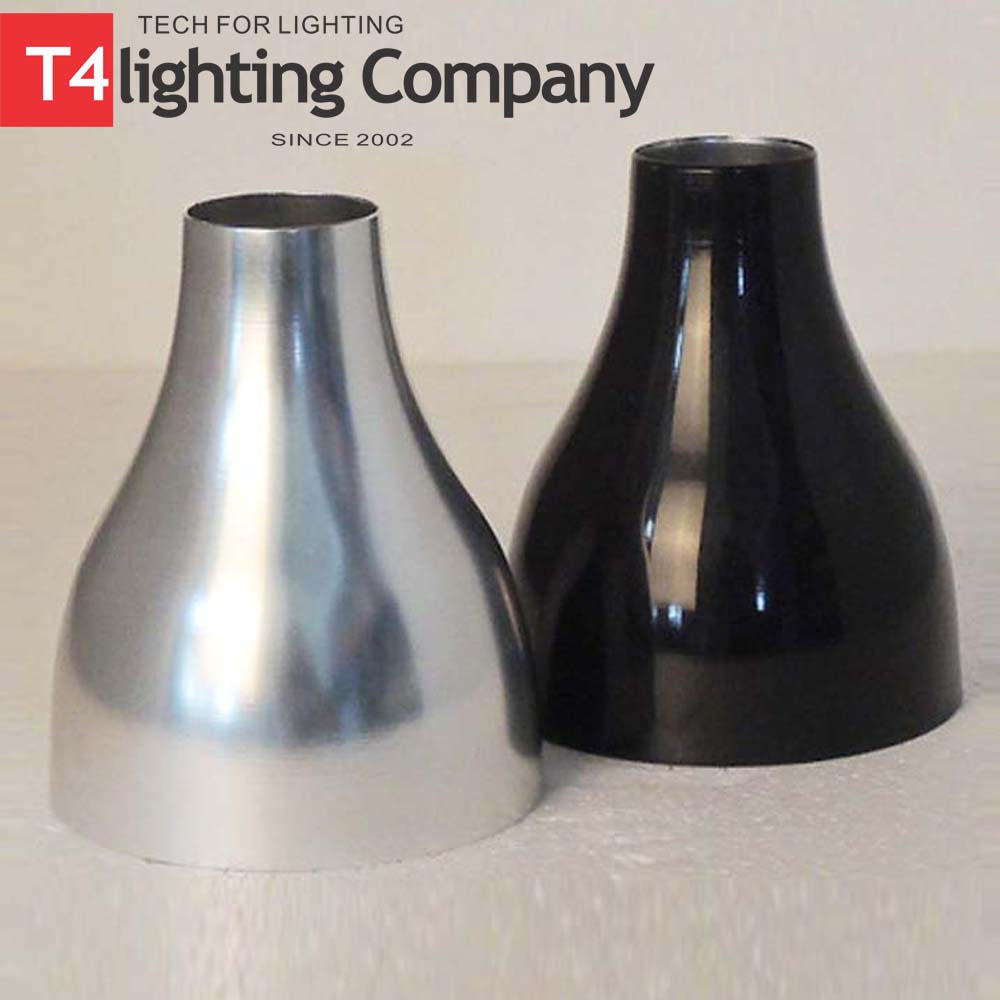 Enamel lamp shade enamel lamp shade suppliers and manufacturers at enamel lamp shade enamel lamp shade suppliers and manufacturers at alibaba aloadofball Image collections