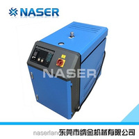 water type mold temperature control machine used for mould heating and keep constant temperature