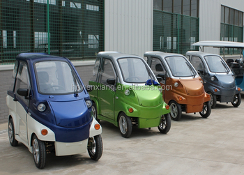 Wheel Electric Car Without Driving Licence Buy Wheel