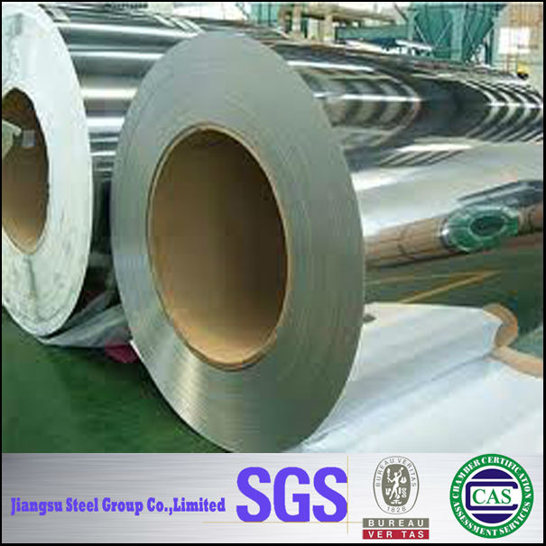 Hot sales+Stainless Steel Coil SS304 hot rolled stainless steel coil jessie