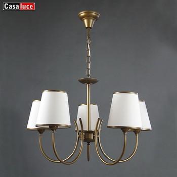 5 sockets high quality brass tunisia chandelier pendant lighting 5 sockets high quality brass tunisia chandelier pendant lighting mozeypictures Images