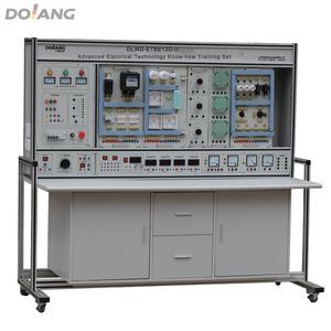 Excellent Dlwd Etbe12D Ii Electrical Teaching Aid Equipment For Electrical Training Wiring Cloud Inamadienstapotheekhoekschewaardnl