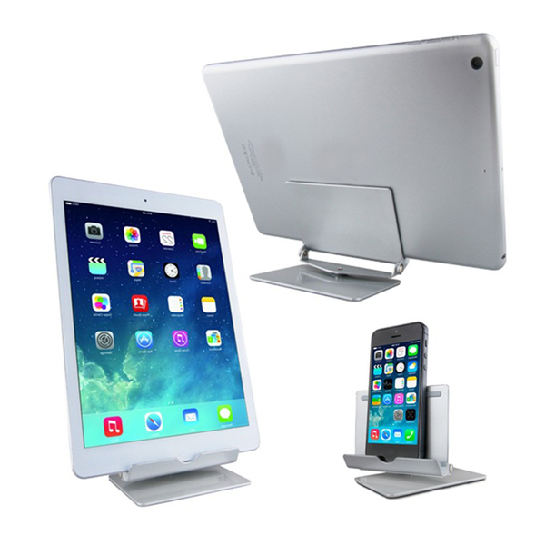 New Tablet <strong>Holder</strong> Mount <strong>Stand</strong> For Nintendo For <strong>iPad</strong> Aluminum Alloy Tablet <strong>Stand</strong> <strong>Holder</strong> Desktop Lazy Support Folding Bracket