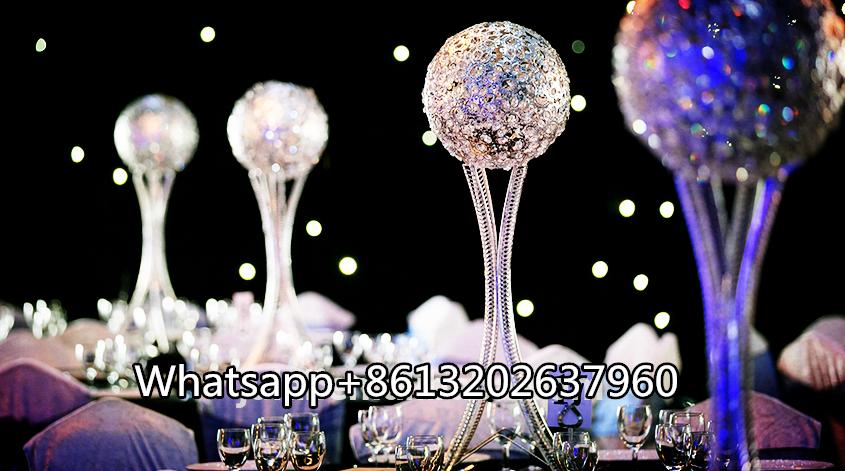 Fournisseur Decoration Table Pastel