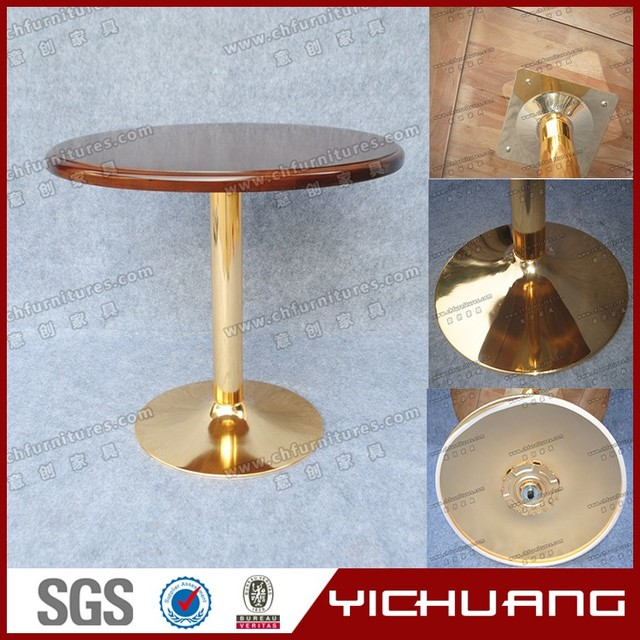 Buy Cheap China Table Bases For Dining Tables Products Find China - Stainless steel dining table base suppliers