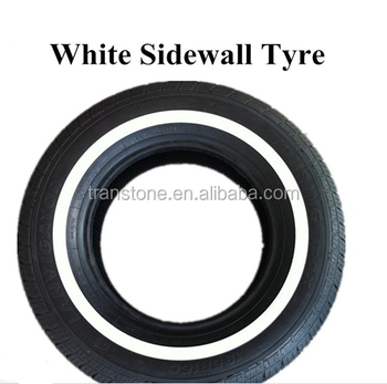 mile max commercial tyres whitewall tire white letter sidewall tires