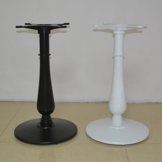 Cast Iron Table Base, Cast Iron Table Base Suppliers And Manufacturers At  Alibaba.com