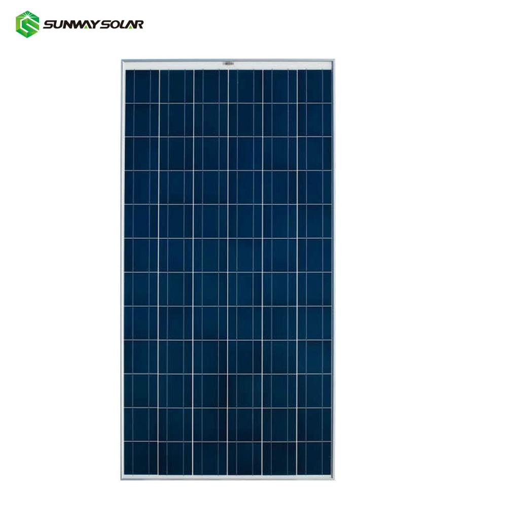 INMETRO certified solar panels 250wp 250w <strong>poly</strong> 265 w solar for home