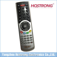 HOT SALE TV REMOTE CONTROL TIGER 42 KEYS for MIDDLE EAST MARKET