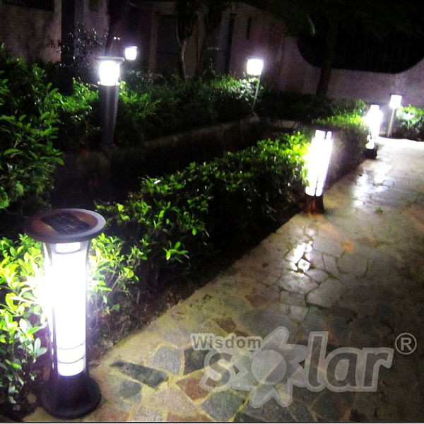 Cheap Outdoor Post Lights, Cheap Outdoor Post Lights Suppliers And  Manufacturers At Alibaba.com