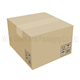 Factory Custom Packing Corrugated Carton box with color printing