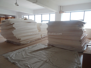 Delightful White Latex Bed Sheets Bulk Latex Bed Sheets