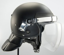 military helmet helmets price anti riot helmet for police equipment