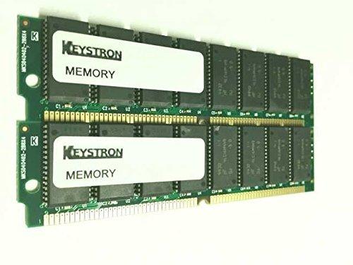 K2500 revK 2x64MB 128MB MEMORY RAM KIT Kurzweil K2600