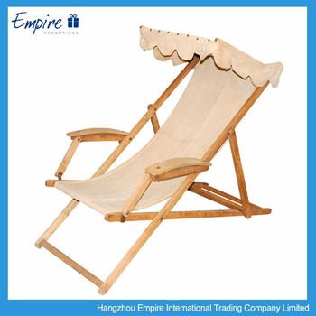 De Pliage Professionnelle Product Chaise Bois On Longue Plage Buy Populaire EHYW92ID