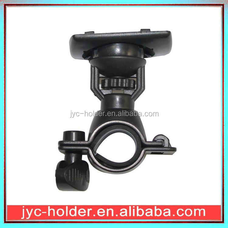 SY0246 auto drink holder