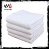 Professional organic cotton towel set made in China