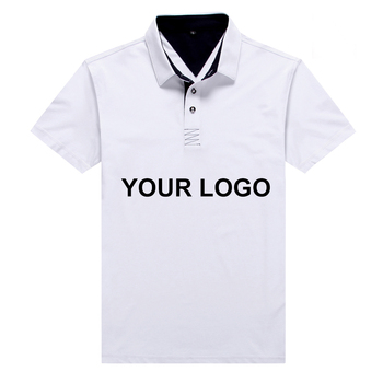 branded t shirts silk fabric suppliers