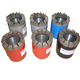 nq hq nx diamond core drill bit