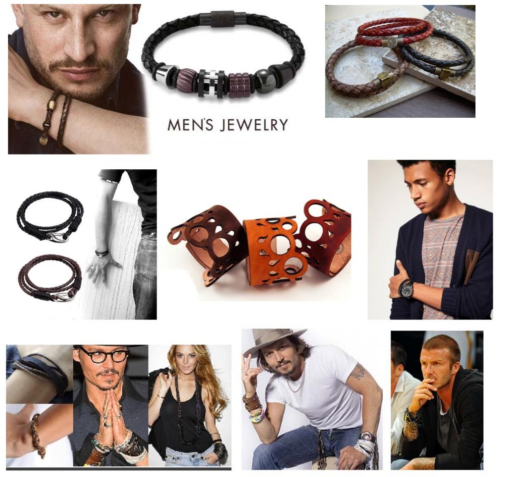 leather bracelet banner 02