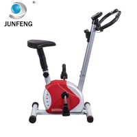 Magnetic Flywheel Exercise Outdoor Elliptical Bike