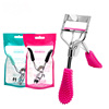China Supplier Stainless Steel Eyelash Curler Packaging