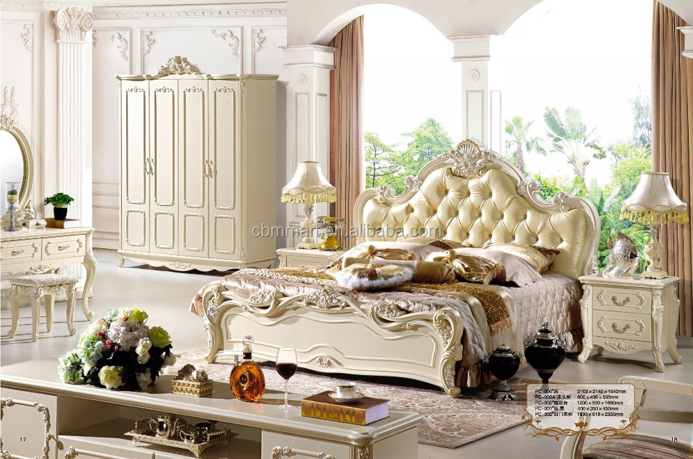 Bedroom Sets High End luxury high end classic bedroom furniture, luxury high end classic