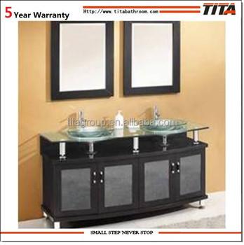 Makeup Furniture Bath Vanity Bathroom T9148 60e Buy
