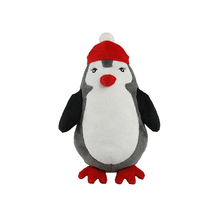 Nieuwe Producten Pinguïn Monster Zachte Custom <span class=keywords><strong>Pluche</strong></span> Knuffel