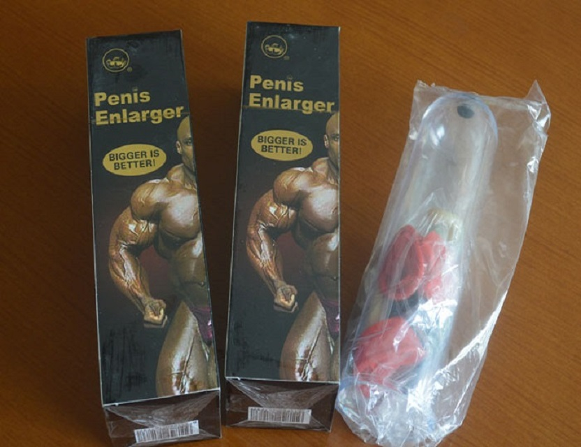 enlarge penis condom ,sexy girls photos condom,sexy condom