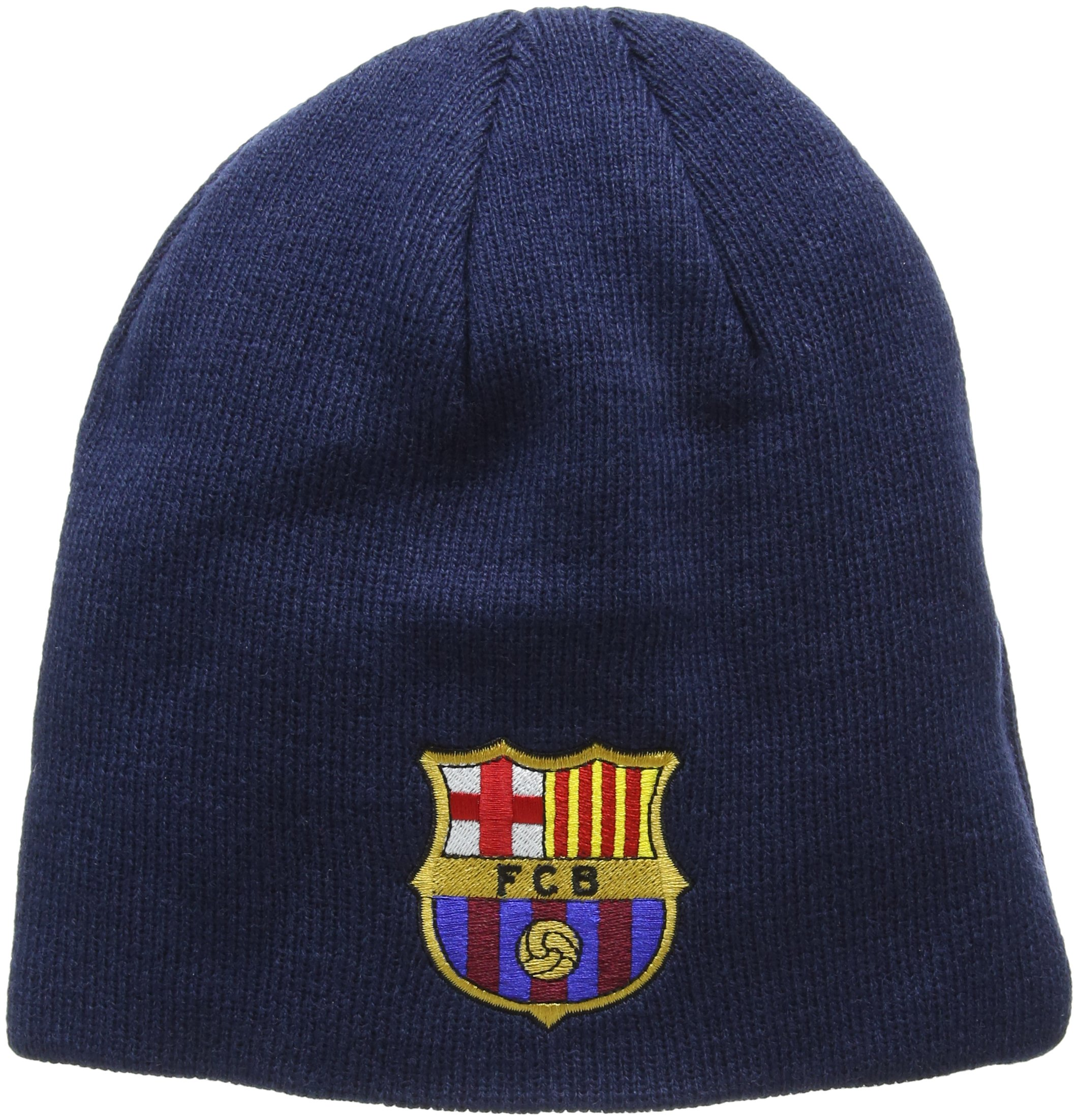 60bad02c25835 Cheap barcelona beanie deals