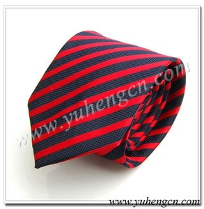 100% Silk Bow Tie,Ties and cummerbund Sets