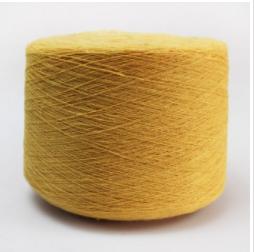 For Hot Sale Knitting Anti-Pilling Wool Blend Yarn
