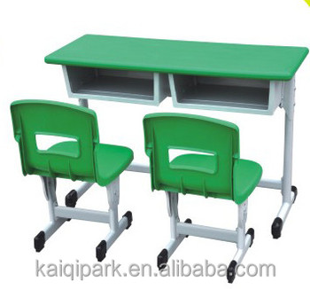 Kids Primary School Tables And Chairs