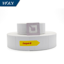Top grade high sensitivity 8.2mhz electronic shelf label