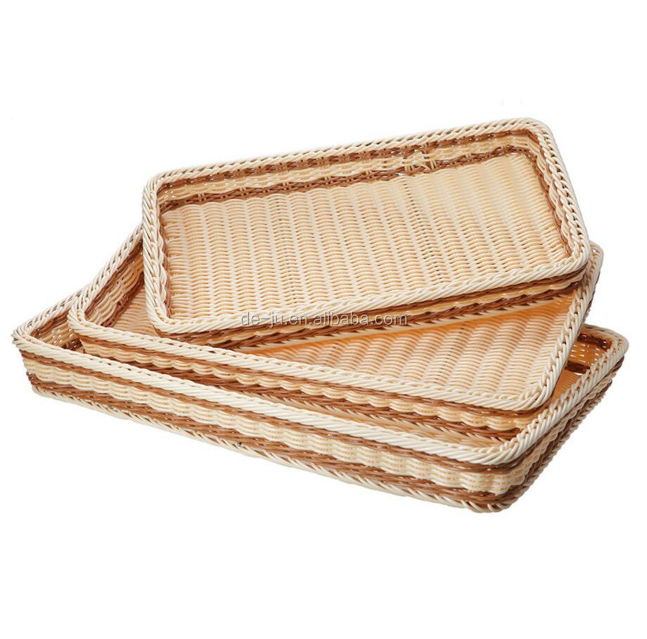 Rattan Charger Plates, Rattan Charger Plates Suppliers And Manufacturers At  Alibaba