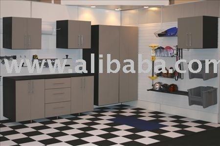 Garage e mobili per la casa famiglia di archiviazione e organizzazione id prodotto 106834589 - Mobili per garage ...