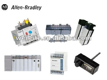 Allen Bradley Plc Programming 1756-ow16i 16 N o  Individually Isolated  Outputs With Best Price - Buy Ac Dc Isolated Contact Module,Analog Output