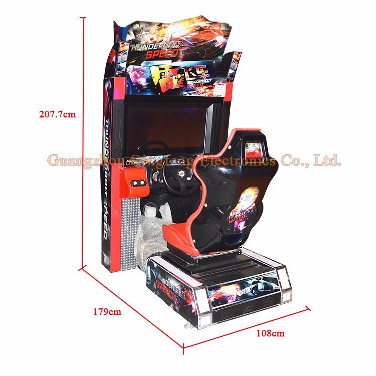 Игровые автоматы купить 4д ресивер голден интерстар-8001премиум клас